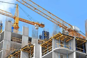AECO Industry Construction | As Builts | Technology | Kelar Pacific