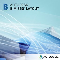 Autodesk BIM 360 Layout - Design and Build - Kelar Pacific