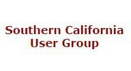 socal user group