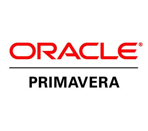 Oracle Primavera - AEC Industry - Kelar Pacific