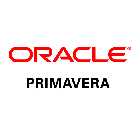 Oracle Primavera - AEC Industry - Kelar Pacific