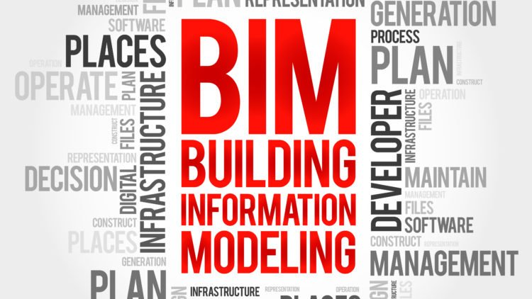 BIM Levels of Development - Kelar Pacific