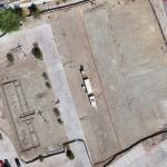 drone-aerial-ground-shot-1