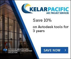 Autodesk F20 Q1 3-year subscription special image - save now