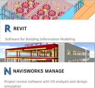 LA - Revit + Navisworks Training   Kelar Pacific