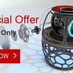 AutoCAD Special offer image - 4 days only