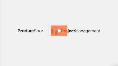 Procore Project Management video screenshot