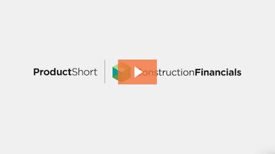 Procore Construction Fundamentals video screenshot
