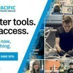 Autodesk image with Smarter Tools - Easy Access. Promoting a sale through July 31, 2019
