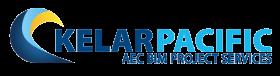 Kelar Pacific logo - Your AEC BIM Project Services partner