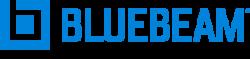 Bluebeam Revu Gold Partner logo