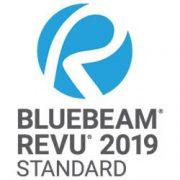 Bluebeam Revu 2019 Standard product shot