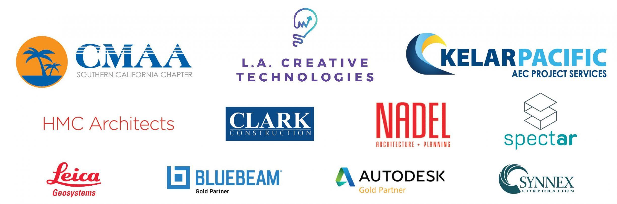 2020-0122-LA-KP-Event logos