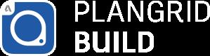 autodesk plangrid build logo