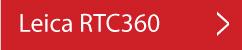 button - Leica RTC360