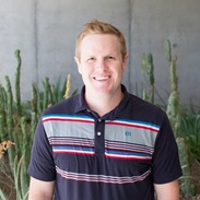 Tyler Camp autodesk technical specialist