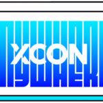 Bluebeam eXtreme conference XCON image