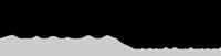 autodesk gold partner logo